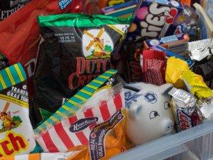 junk-food-large.jpg__800x600_q85_crop
